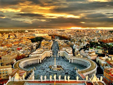 Search City Pin Ancient Rome City Layout Image Search Results On