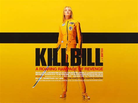 kill bill vol 1 2003 imdb смотреть онлайн убить билла часть 1 kill bill vol 1