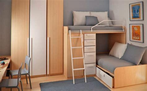 ideas para decorar habitacion ordenador ideas para habitaciones peque 241 as