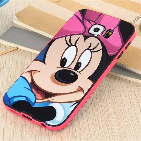 Mickey Minnie Polka For Samsung J2j3j5j7grand Prime kaufen gro 223 handel minnie mouse aus china
