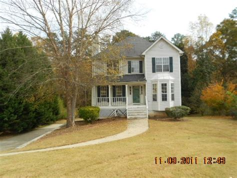 homes for sale in jonesboro ga on ridge cir jonesboro