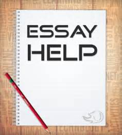 Help With Essay by Essay Help Velocity Test Prep