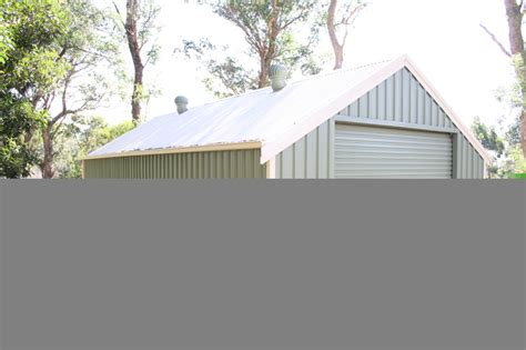 Clarence Valley Sheds by Single Garage Clarence Valley Sheds