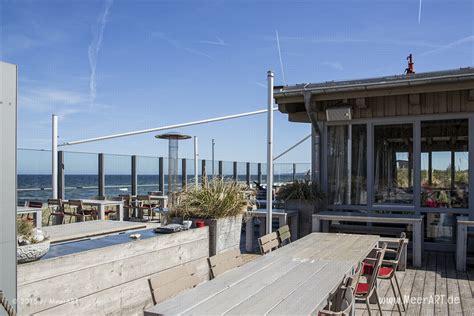 weissenhaus grand resort und spa am meer wangels das bootshaus und die alte liebe meerart