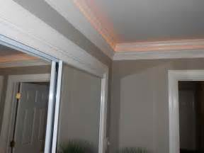 planning ideas modern design crown molding ideas crown