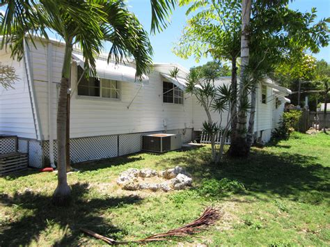 Florida Keys Rentals Key Largo Vacation Home Key Largo House Rentals