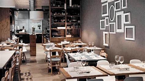 ristorante e cucina caterina cucina e farina a menu prezzi immagini