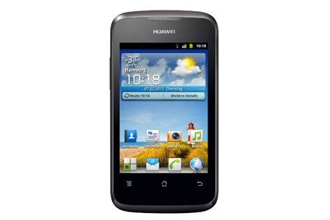 huawei android dthforum xclusive huawei ascend y200 android powered touch screen phone dth forum india