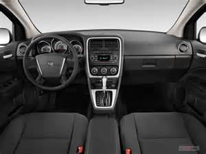 2011 Dodge Caliber Mainstreet Review 2011 Dodge Caliber Prices Reviews And Pictures U S