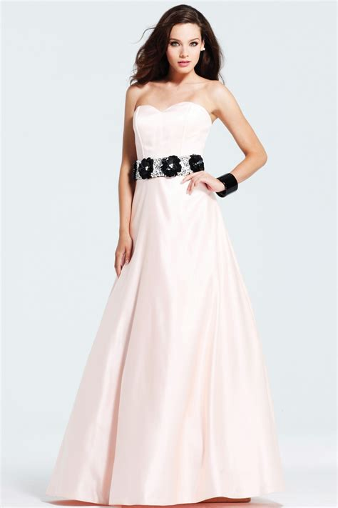 Ay1733 Mini Dress Flower Belt evening dresses prom dresses and gowns