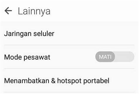 cara membuat jaringan wifi di hp nokia x2 01 cara mudah menggunakan hotspot wifi hp android terbaru