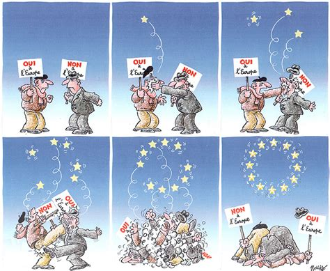 oropa web ceci n est pas l europe cartooning for peace