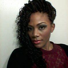senegalese hair braiding detroit 17 best images about braids other braid senegalese