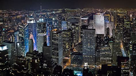 Lada De New York New York City Goplaceit