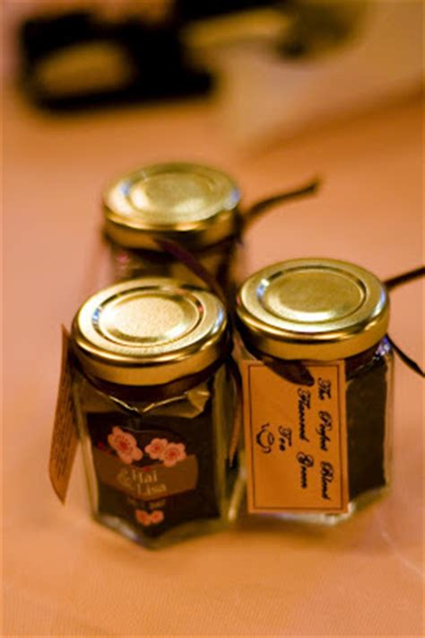 do it yourself wedding favors wedding theories do it yourself wedding favors for less