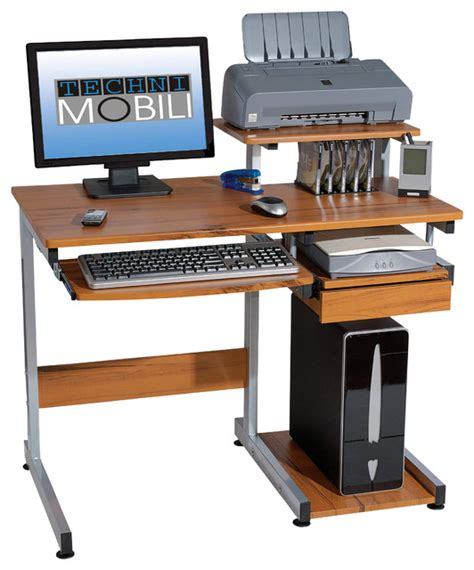 all wood computer desk all wood computer desk diy all wood computer desk