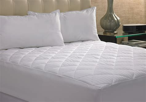 Ritz Carlton Mattress by Ritz Carlton Hotel Shop Mattress Pad Luxury Hotel