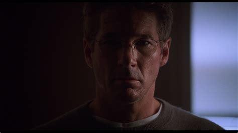 unfaithful film opis niewierna unfaithful 2002 film blu ray