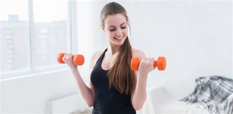 come rassodare l interno delle braccia 3 esercizi per rassodare e tonificare le braccia diredonna