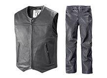 Motorrad Chopper Kleidung by Motorradbekleidung Online Kaufen Louis Motorrad Freizeit