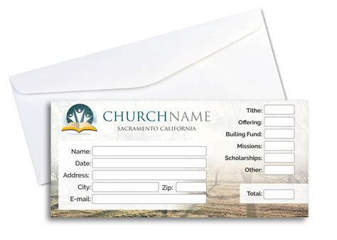 church offering envelope template church tithe envelope digital316 net