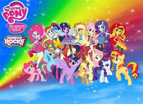 my little pony equestria girls rainbow rocks western my little pony equestria girls rainbow rocks by tabbykat32