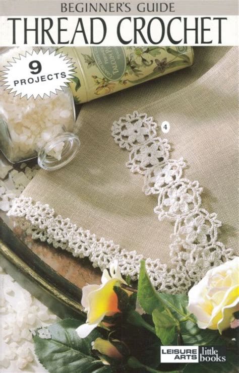 pattern making book for beginners thread crochet patterns for beginners crochet and knit