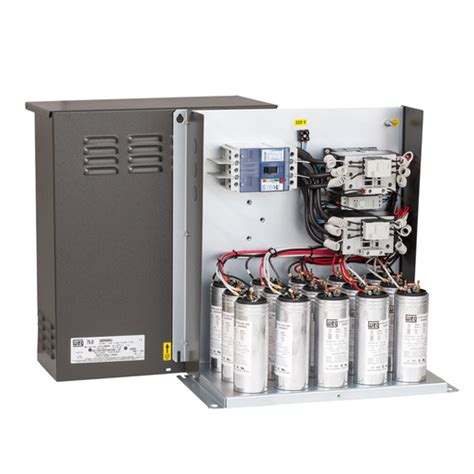test 3 phase capacitor bcwp three phase capacitor bank with protection bcw three phase capacitor banks with
