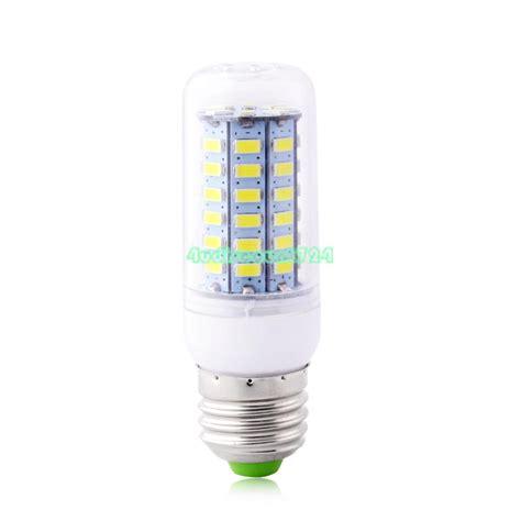 led licht birnen led gl 252 hbirne birne mais licht leuchtmittel le ac 110