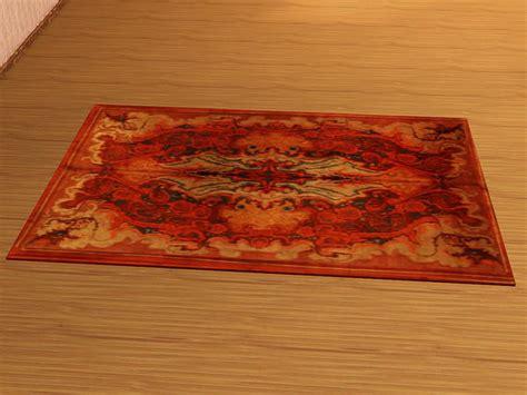 garage area rugs thenumberswoman s garage shabby chic living rug