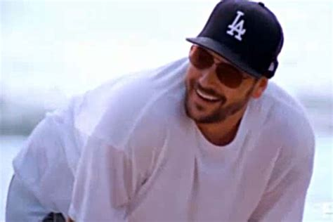 Does Kevin Federline A Future In The by Kevin Federline Abc News Australian Broadcasting