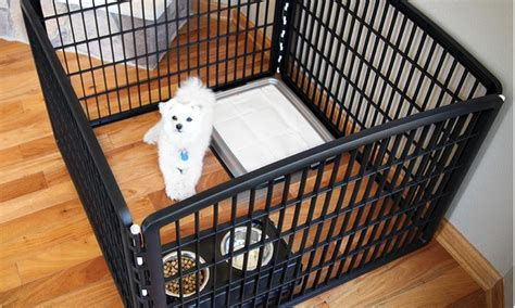 indoor puppy playpen crates pet outdoor pets home kennels indoor playpen cat houses pens cage