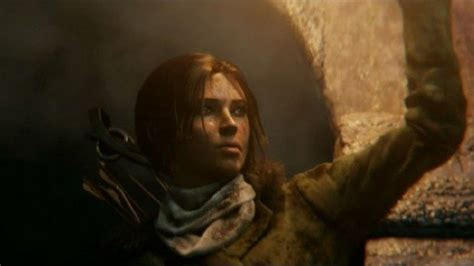 microsoft is the publisher of rise of the tomb raider microsoft to publish rise of the tomb raider