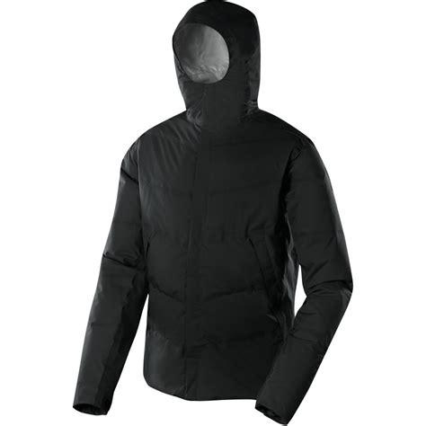 sierra design dridown jacket sierra designs dridown rain jacket men s backcountry com