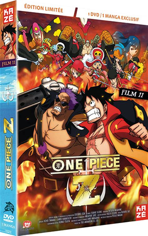film one piece free download one piece z french jordangett