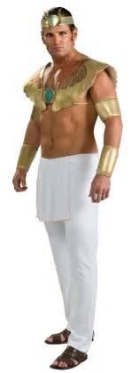 Pharoah adult costume costume craze