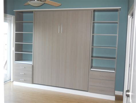 Side Cabinets For Bedrooms driftwood wall bed and side cabinets