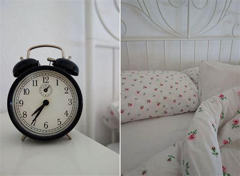 kleiderschrank 180 höhe wohnzimmer deko pink