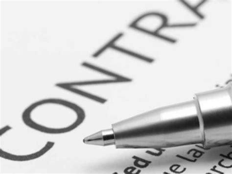 lettere di licenziamento per giustificato motivo oggettivo licenziamenti tutele crescenti i primi dopo il act