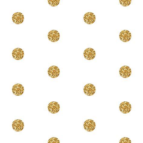 wallpaper with gold spots gold polka dot desktop wallpaper