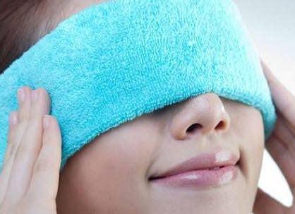 Obat Cuci Mata Kuning benar gak sih melihat orang sakit mata bisa menular