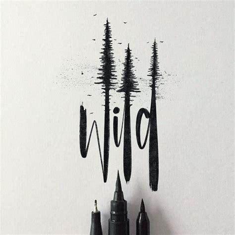 tattoo blaster pen best 25 hand lettering ideas on pinterest calligraphy