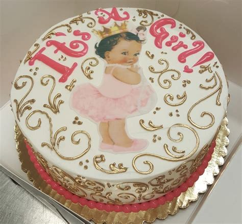 107 best Baby Shower Cakes images on Pinterest   Baby