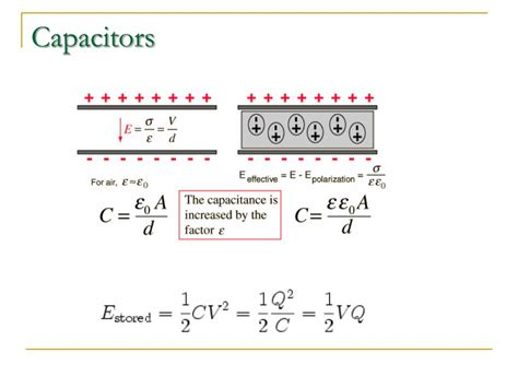 capacitor q cv capacitor q cv 28 images capacitance jokerz blogg what is capacitor capacitors q d a