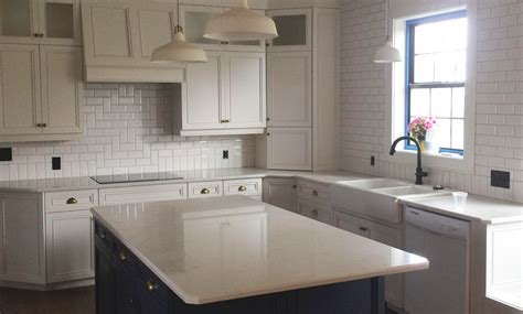 white kitchen remodeling ideas home a line builders