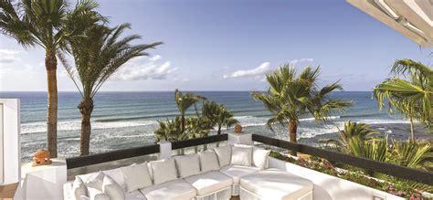 apartamentos sultan marbella hotel y apartmentos sultan club marbella hotel en marbella