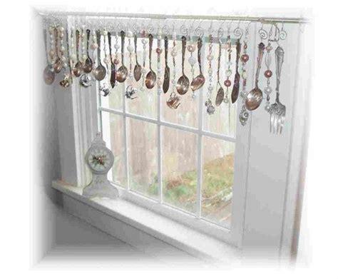 unusual curtains window treatments best 25 kitchen window dressing ideas on pinterest