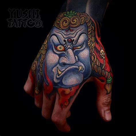 yushi tattoo instagram 1000 bilder zu tattoos auf pinterest rick genest tinte