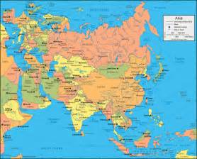 asia and america map ww3 the weapons of war war is a banker russia