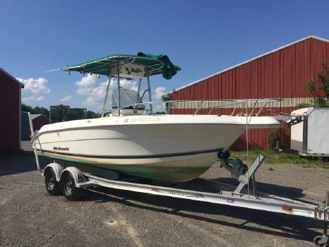 fishing boats for sale near rochester ny page 1 of 1 wellcraft boats for sale near sylvan beach